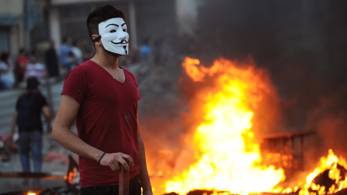 anonymous-internet-turkey-protest