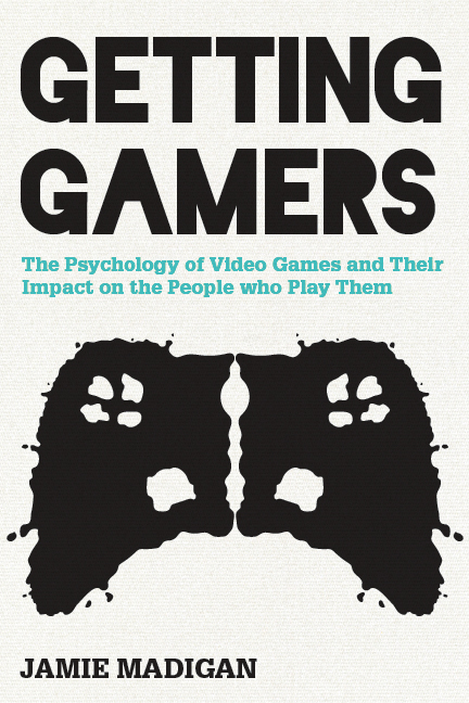 Getting-Gamers-Large