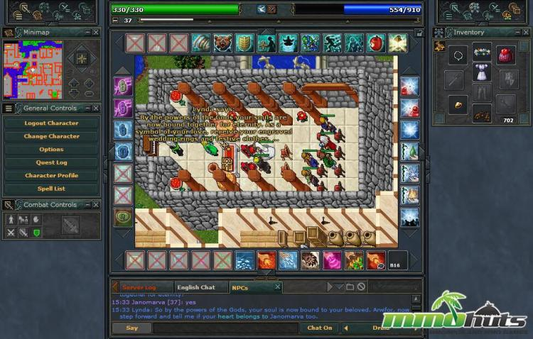 tibia_screenshot_6