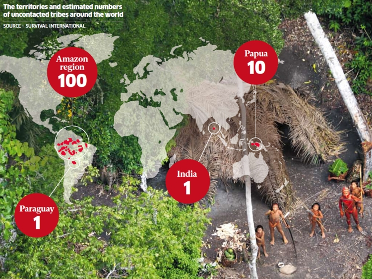 uncontacted_tribes