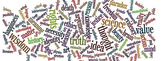 links-wordcloud
