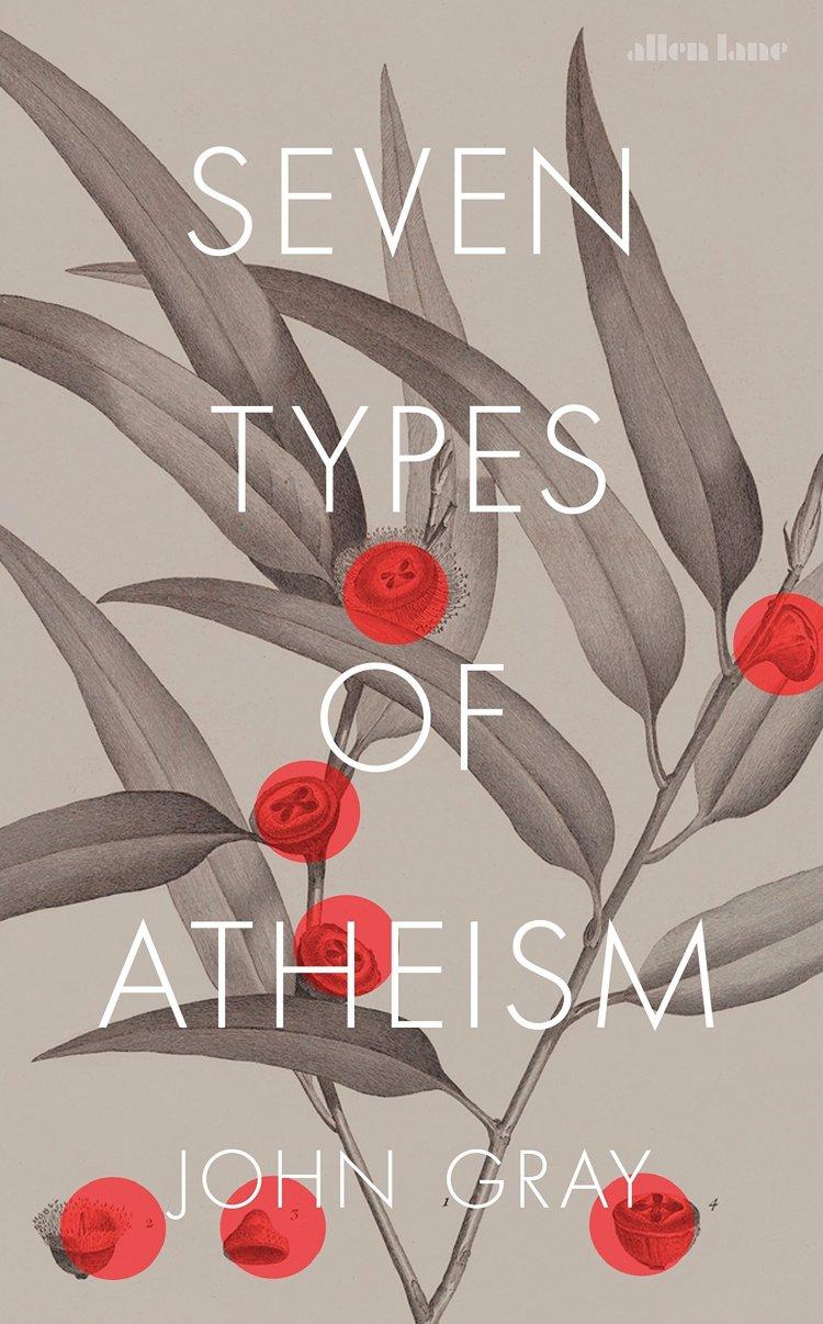 seven-types-atheism